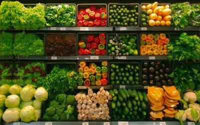 Comidapamigente.com es la nueva plataforma tecnológica para no desperdiciar alimentos y aliviar el hambre en la cuarentena