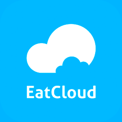 EatCloud Help Center